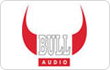Bull Audio by Rainbow